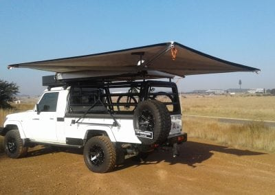 LAND-CRUISER-ALU-CAB-AWNING