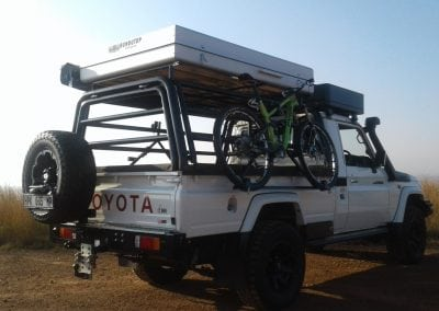 LAND-CRUISER-CUSTOM-BUILD-BICYCLE-RACK